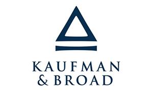 Kaufman &amp</td><td> Broad