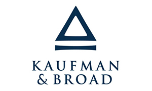 Kaufman &</td><td> Broad