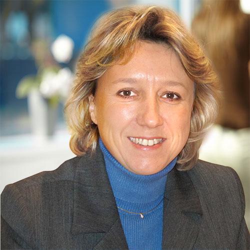 Valerie le Juez, Matimo Finances