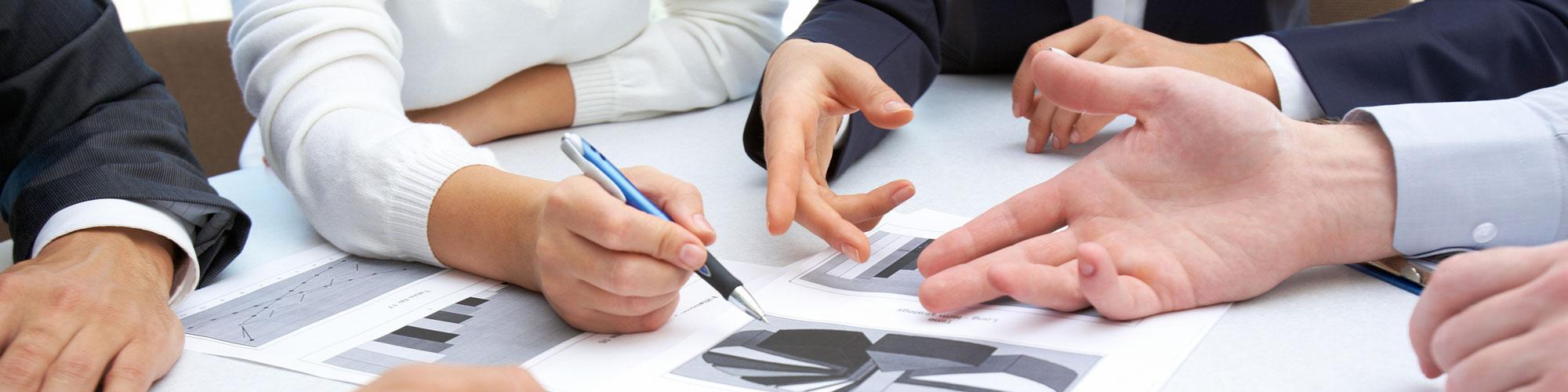 MatimoFinances, les placements financiers